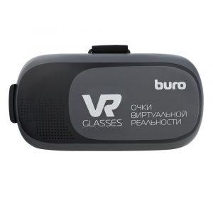 Очки виртуальной реальности Buro VR