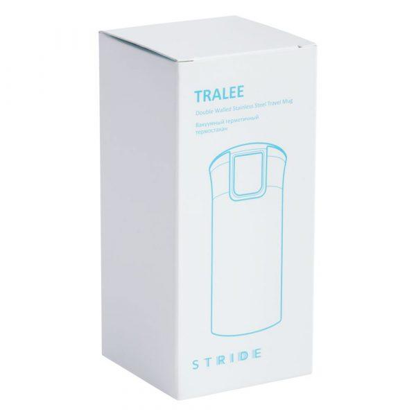 Термостакан Tralee