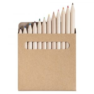 Набор карандашей Pencilvania Middle
