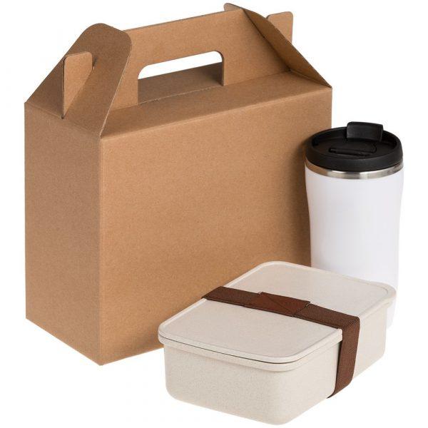Коробка In Case S