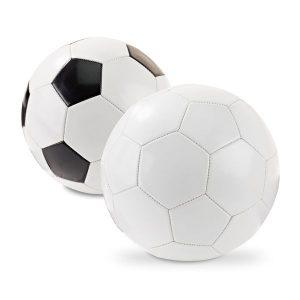 Мяч футбольный Hat-trick