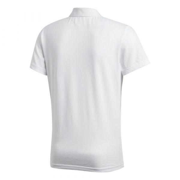 Рубашка поло Essentials Base