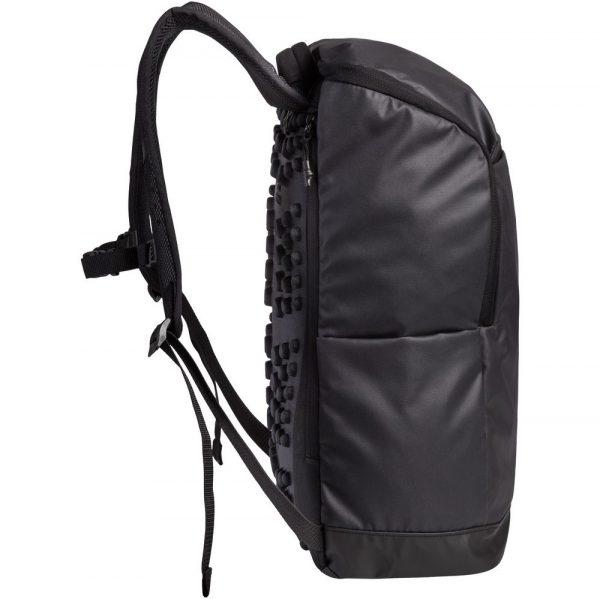 Рюкзак Top