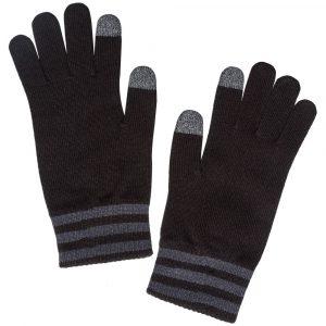 Перчатки Tiro