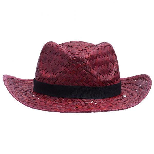 Шляпа Daydream