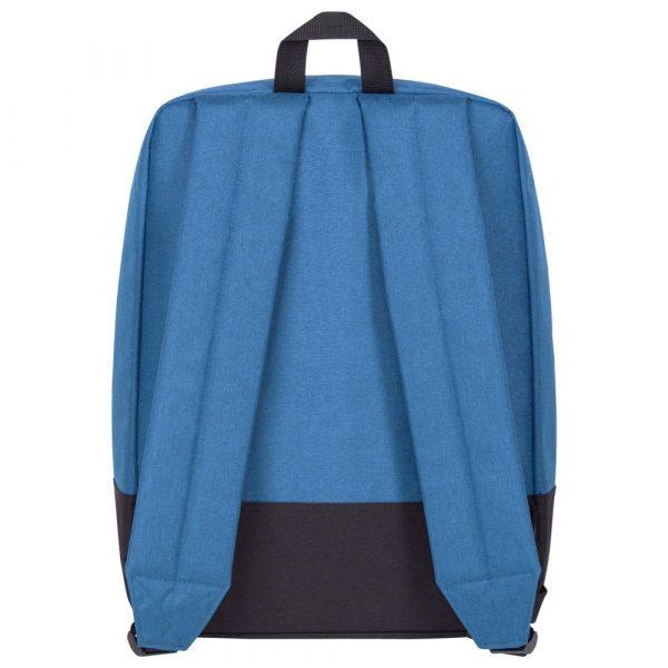 Рюкзак для ноутбука Unit Bimo Travel