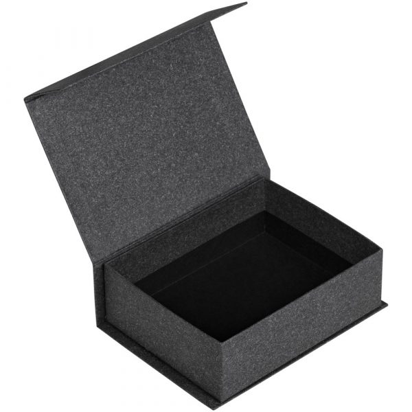Коробка Rustic