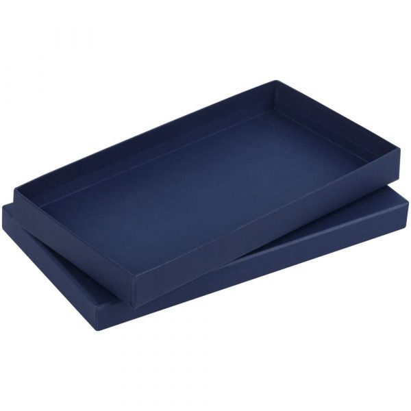 Коробка Simplex