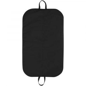 Чехол для одежды Shield