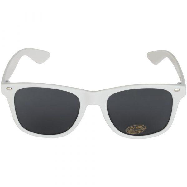 Очки солнцезащитные Sundance