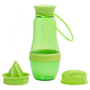 Бутылка для воды Amungen
