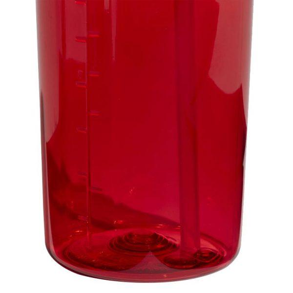 Спортивная бутылка TR Bottle