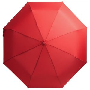 Зонт складной AOC