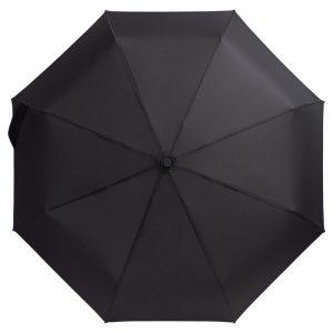 Зонт складной AOC Mini