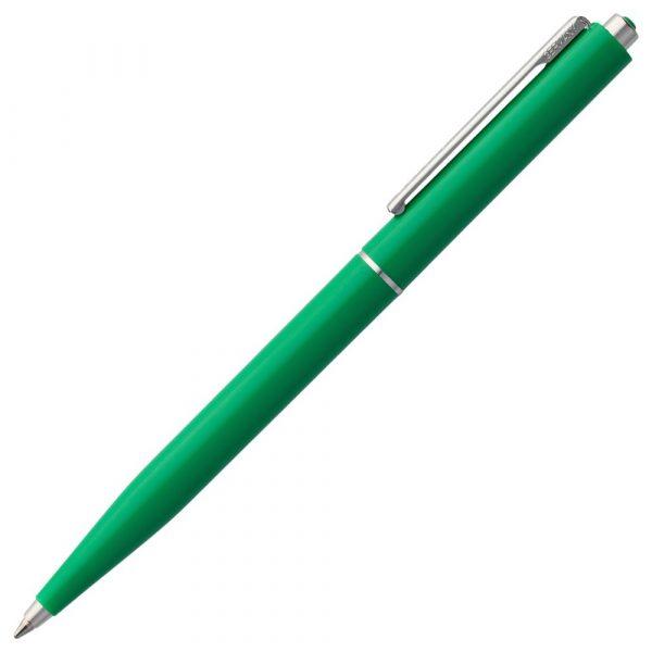 Ручка шариковая Senator Point ver.2