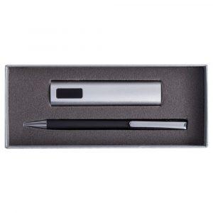 Набор Snooper: аккумулятор и ручка