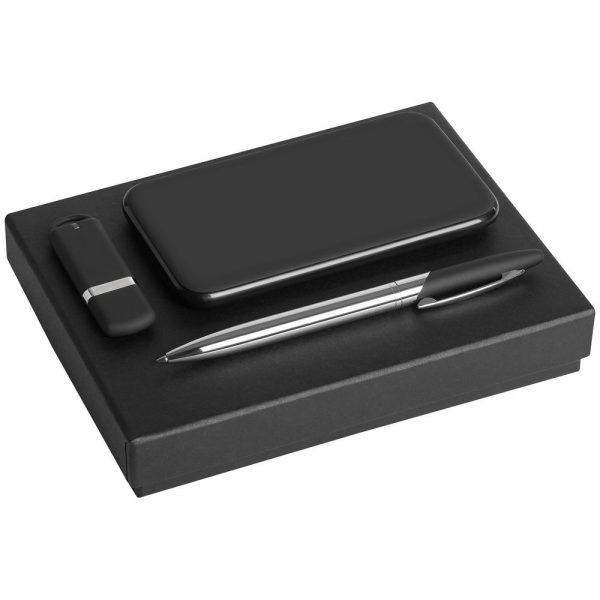 Коробка Slender