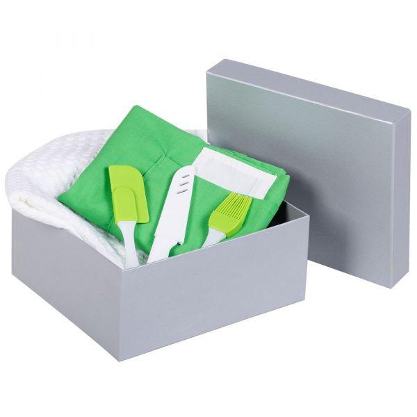 Коробка Satin