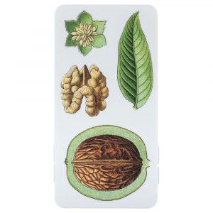 Беспроводная колонка «Грецкий орех»