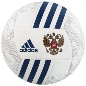 Мяч футбольный «Россия»