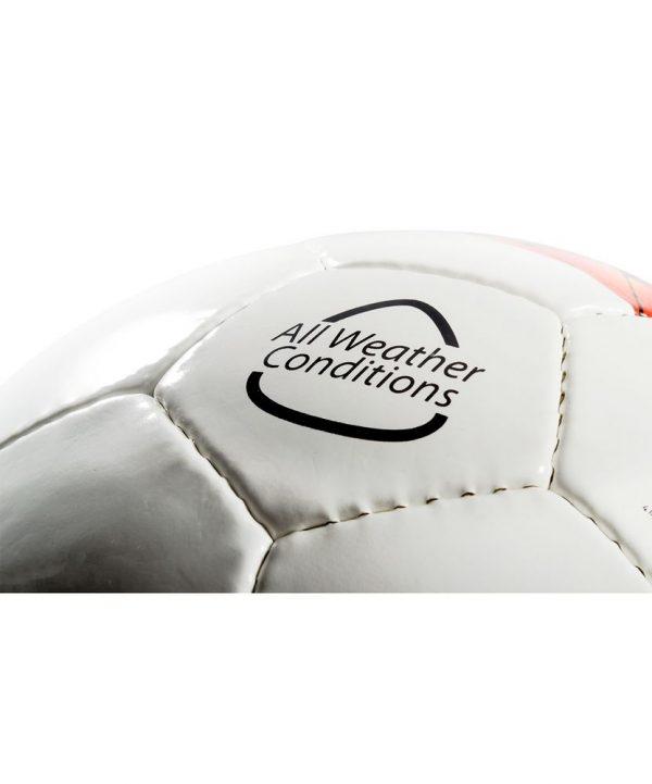 Футбольный мяч Jogel Ultra