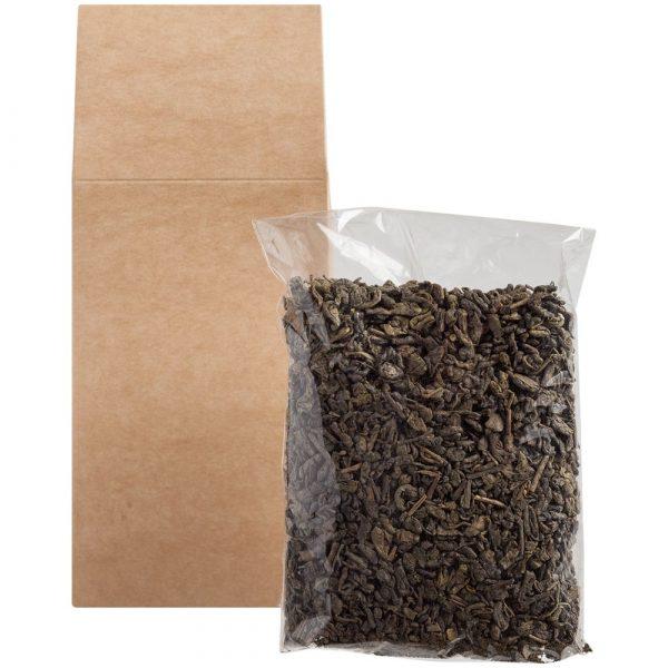 Китайский чай Gunpowder