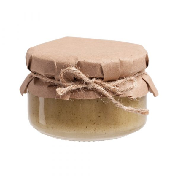 Набор Sweeting Honey Cream
