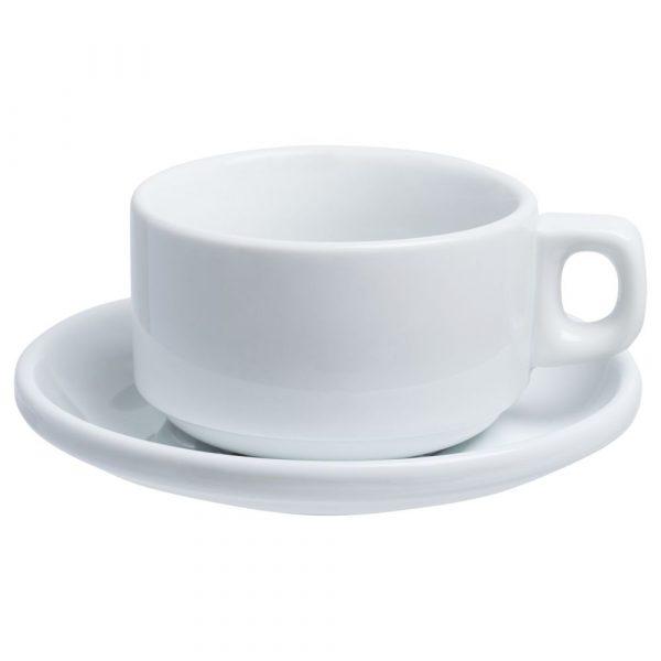 Кофейная пара Delight