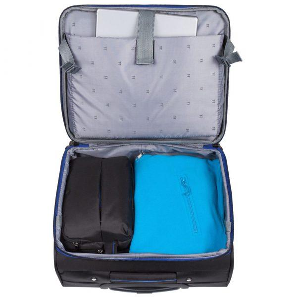 Набор onBoard: чемодан и несессер