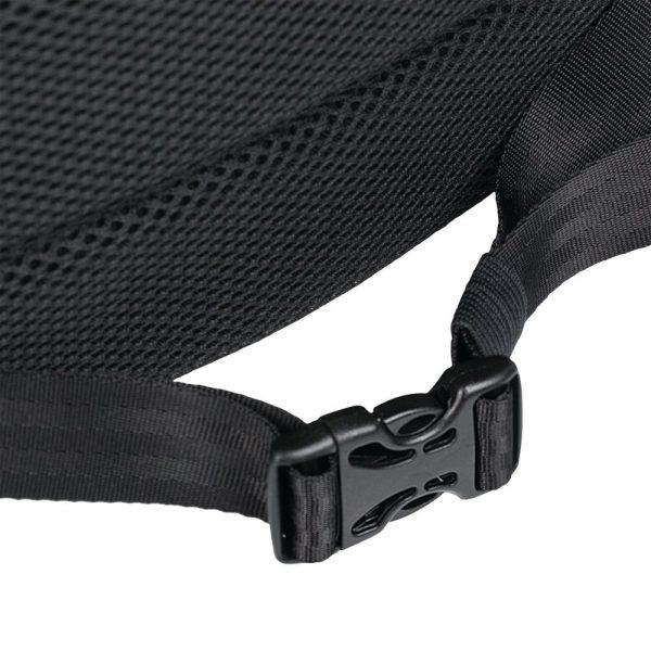 Рюкзак для ноутбука Oresund