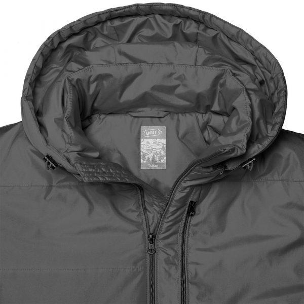 Куртка Unit Tulun