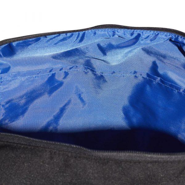 Сумка женская Core Tote Bag