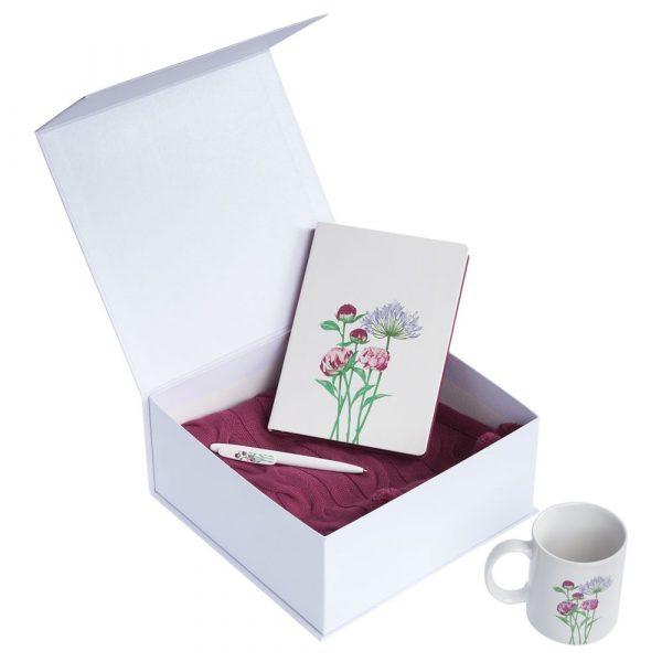 Коробка Amaze