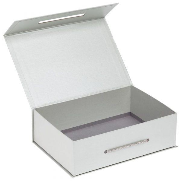 Коробка Matter