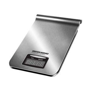Весы кухонные GramMe