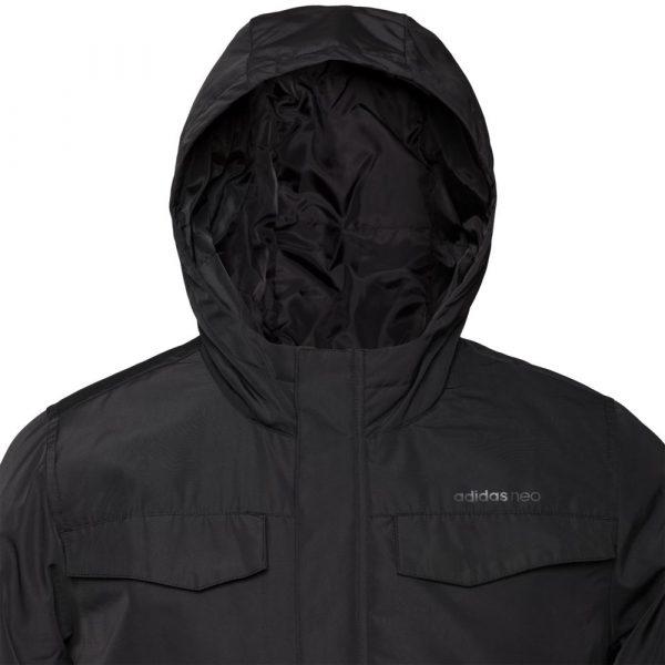 Куртка мужская Padded
