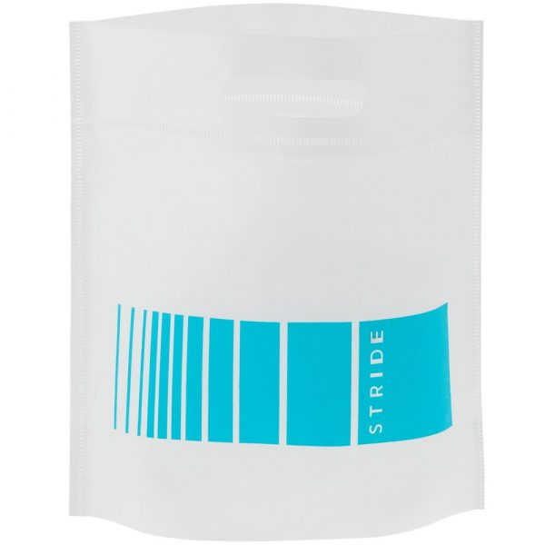 Набор Vattensol