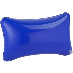 Надувная подушка Ease