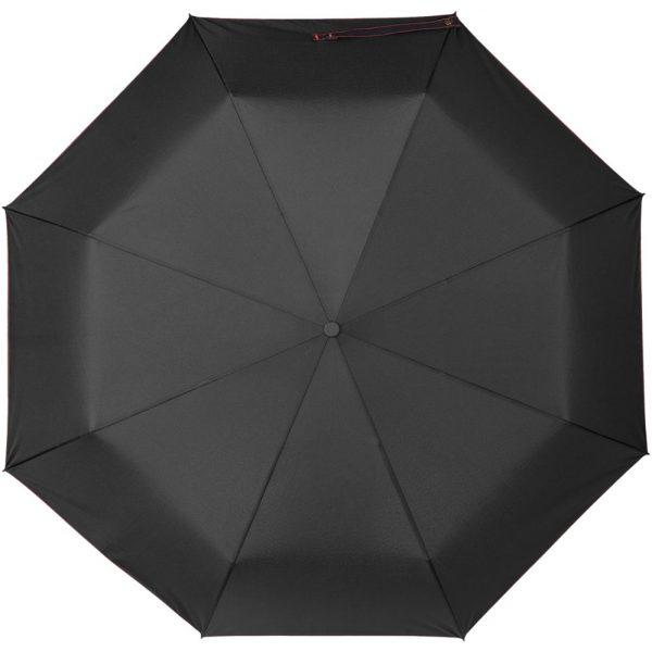 Зонт складной Lui