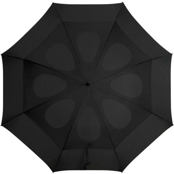 Зонт-трость oldCourse
