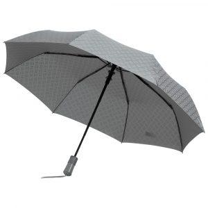 Зонт складной Hard Work