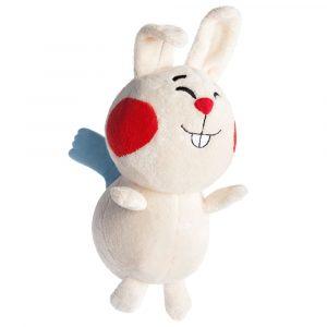 Игрушка «Заяц Акира»