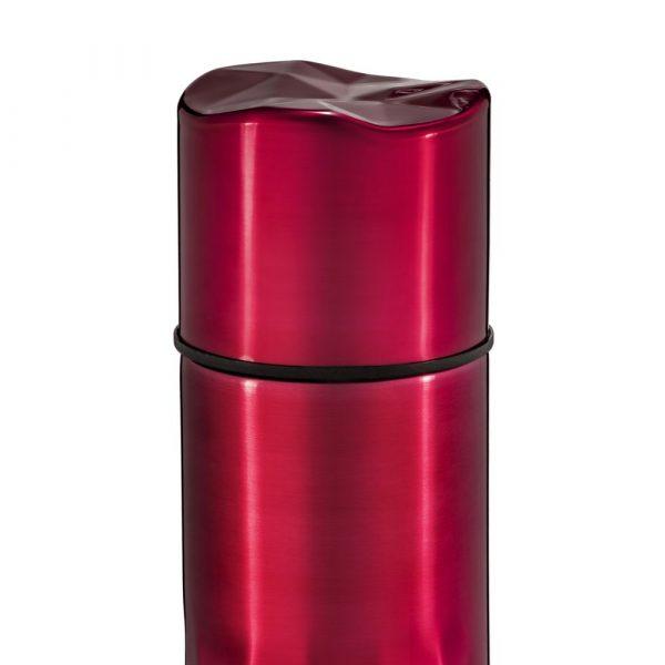 Термос Gems Red Rubine
