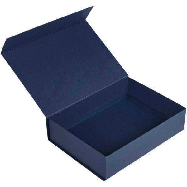 Коробка Koffer