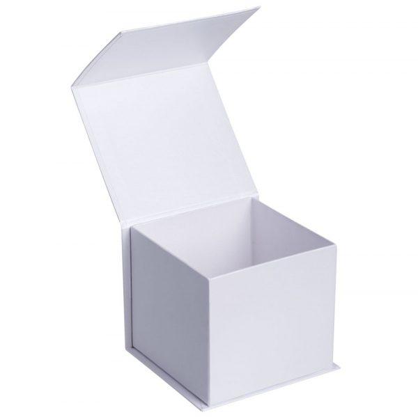 Коробка Alian