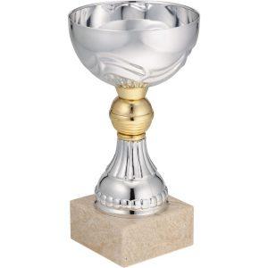 Кубок Grail