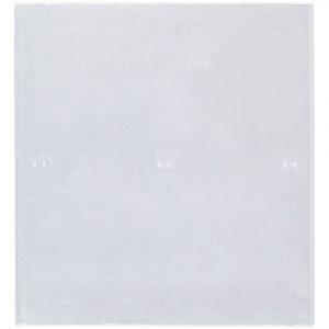 Файл для папки-меню Satiness