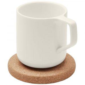 Чайная пара Riposo
