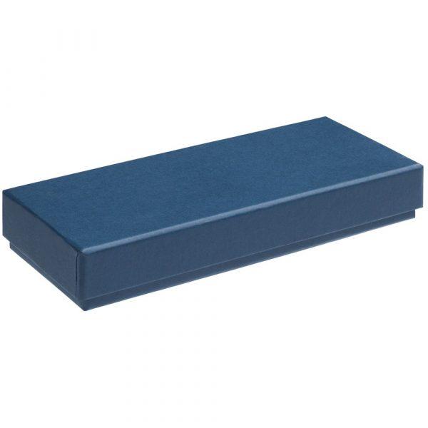 Коробка Tackle