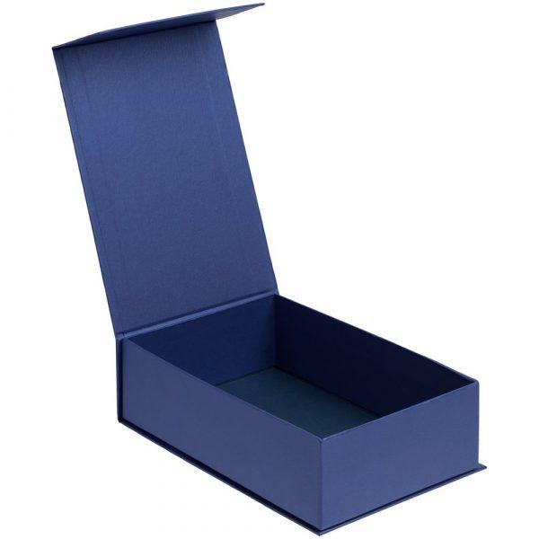 Коробка ClapTone